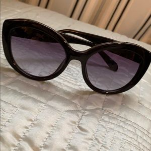 Kate Spade NY Sherrie Sunglasses BRAND NEW